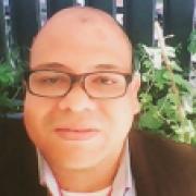 Adrián Esteban Rodríguez Álvarez
