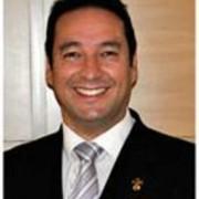 César Camilo Martínez Lozano