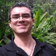 Eduardo A. Bolaños Vargas