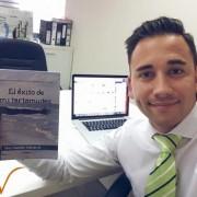 ELOY GARRIDO VALCARCEL