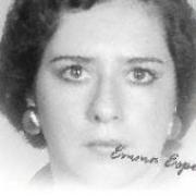 Emma Esperanza Acosta Vásquez