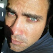 Daniel Alonso Quintas