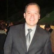 Ernesto Suescun Moreno