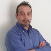 Fernando Maureira Cid