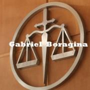Gabriel Boragina