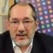 Gustavo Néstor Fernández