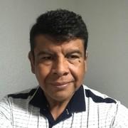 José Carlos Hemke Madrigal