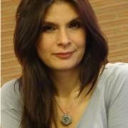 Irma Cristina Cardona Bustos