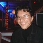 Iván Javier Londoño Rueda