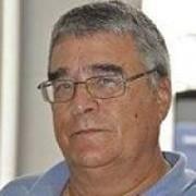 Juan Ramón Baliñas Bueno