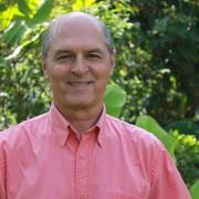 Jorge Alberto Gardeazabal Delgado