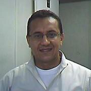 John J. Lara A.