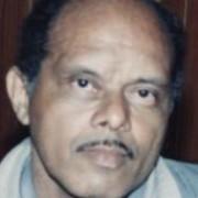 José Bejarano Pérez
