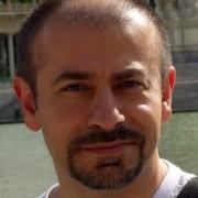 José Manuel Alabarce Páez