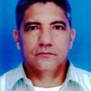 José De Jesús Tejada Maury