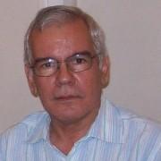 Roberto Meisel Lanner