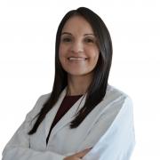 Janeth Santiago Ríos