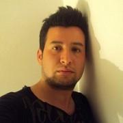 Juan Andres Gutierrez