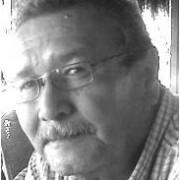 Néstor R. González Mazzorana