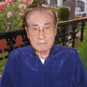 kazuhiko