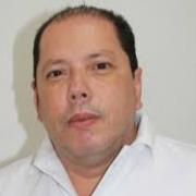 Luis Carlos Arraut Camargo