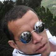 Leonel Ospina Restrepo
