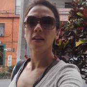 Marcela Arango Londoño