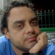 Martin Javier Nuñez