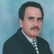 Manuel Chaves Rodríguez