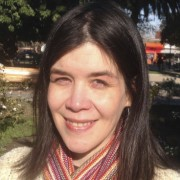 Mireya Machí