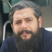 Melvin Noe Osorto Godoy