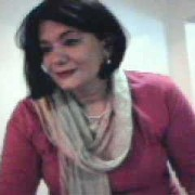Lourdes M Heredia Sulbaran