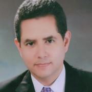 Rolando Miguel Armuelles Velarde
