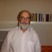 Antonio Pérez Arroyo