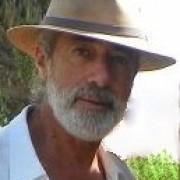 Jorge Ivan Rojo Fernandez