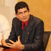 Roberto Celaya