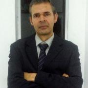 Rômulo Borges Rodrigues Rodrigues