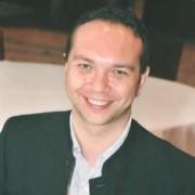 Sandro Delre