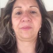 SARA HELENA LLANOS PAEZ