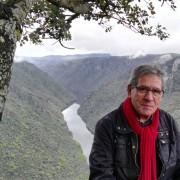 Santiago Fernández