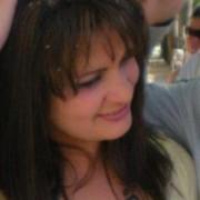 Sheyla Vázquez