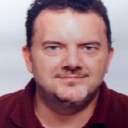 Antonio Javier Fernández Del Campo