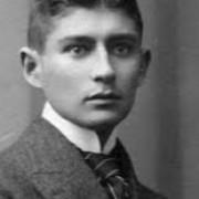 Gonzalo Hernández Vallhonrat