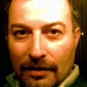 Xavier Molina