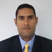 Yomar Flores