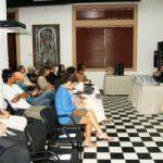 Sistema de publicación gratuita Bubok comienza a trabajar en Colombia