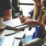 Diez razones para apuntarse a un taller literario