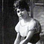Alfonsina Storni
