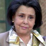 Blanca Varela escritoras latinoamericanas