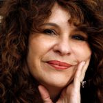 Gioconda Belli- escritoras latinoamericanas